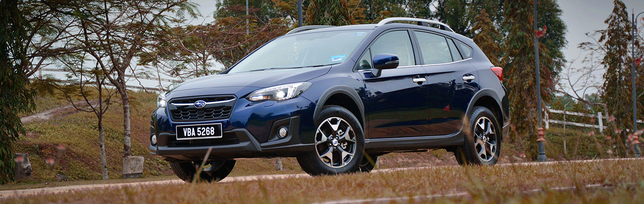 The Xv Sold In Numbers Much Of It Helped By A Pricing Strategy That Seems Almost Casual Read Mive S So Easy To Forget