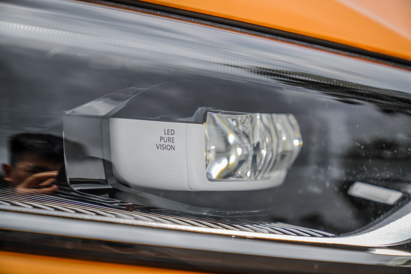 MeganeRS_headlight