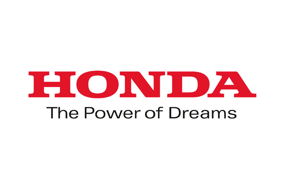 Honda Malaysia Has Announced A Precautionary Update For 87182 Units Of Its Vehicles On The Road Comprising 2003 2008 City