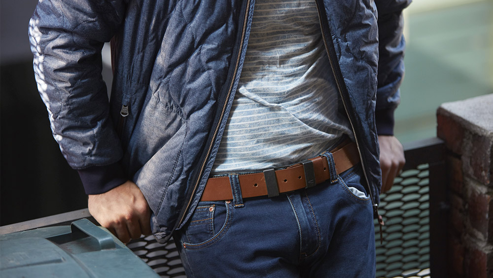 brand new 3c243 71f4d TopGear | The Denim Collection 2017 – A New Beginning – Stay ...